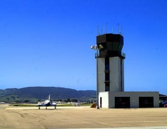 Travelers can soon get COVID-19 tests at SLO Regional Airport