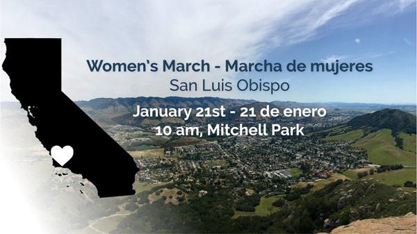 womens-march-san-luis-obispo