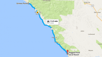 big-sur-road-closure-rockslides