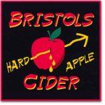 bristols hard cider