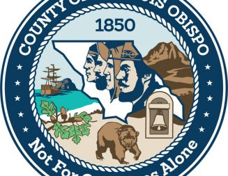 Public services to be interrupted, delayed by county labor strike