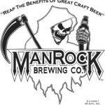 manrock-brewing-company