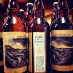 Scar of the Sea Hard Cider - pasoroblesdailynews.com