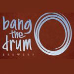 thumb_15451_company_logo_big