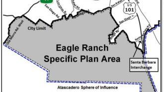 Eagle-ranch-600x510