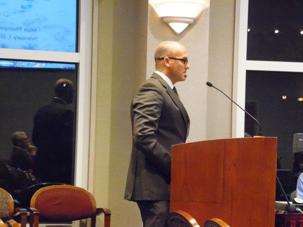 Matt-Thompson-addressing-council