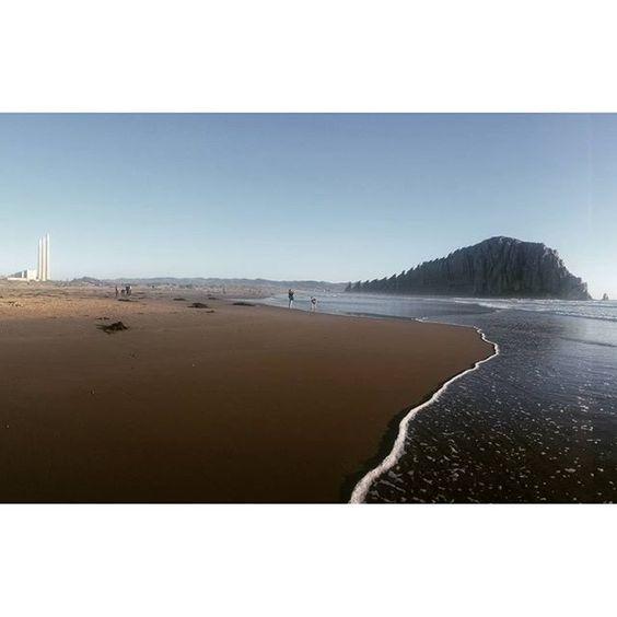 Morro-bay-state-park