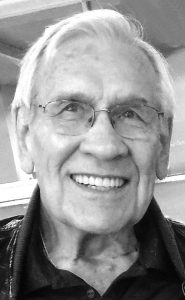 Russ Mueller Obituary pic
