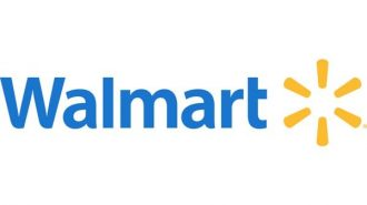 Walmart-logo-600x338