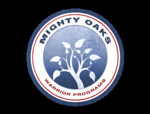 mowp logo web
