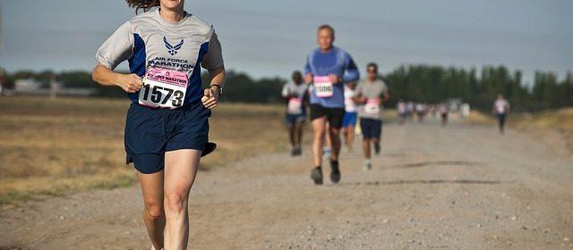 runner-888016_640 (1)
