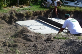 septic tank pumping paso robles