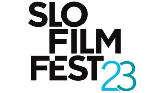SLO Film Fest, San Luis Obispo International Film Festival, Fremont Theatre