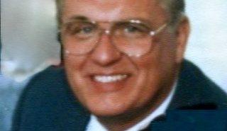 Kenneth Gunn Obituary