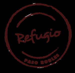 Refugio_PasoRoblesLG