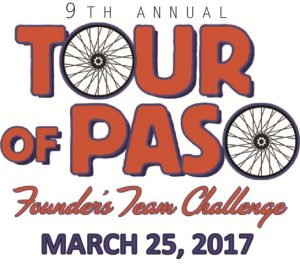 Tour of Paso, Cancer Support Community