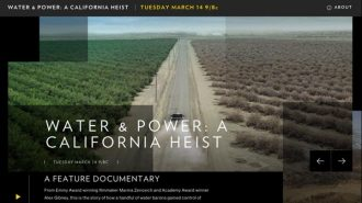 Water-documentary-paso-robles