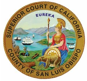 ca_state_seal08