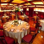paso robles wedding venues