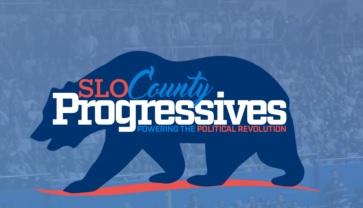 slo county progressives