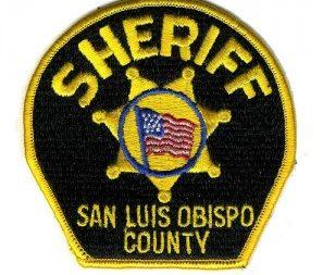 Update: Man drowns at Lake Lopez
