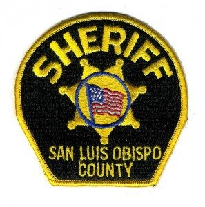 slo-sheriff-flash-297x300