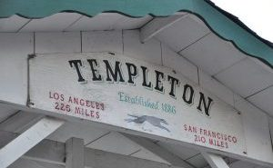 templeton-sign-300x200