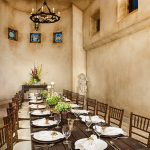 wedding venues in paso robles, ca