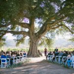 where to have a wedding in paso robles