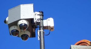 1-PRPD media release Public Safety Camera System initial deployment