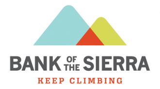 Bank of Sierra logo