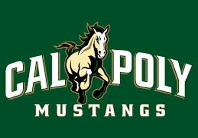 Cal Poly million donation from Bill Frost