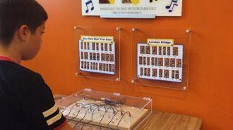 Children's museum paso robles
