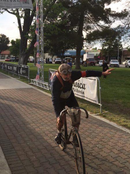 Eroica-finish-line