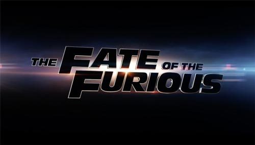 Fate of Furious review