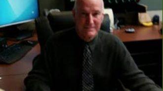 Richard Gallagher