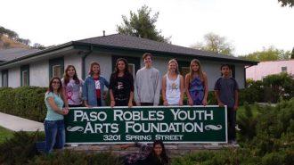 Paso-youth-arts-2