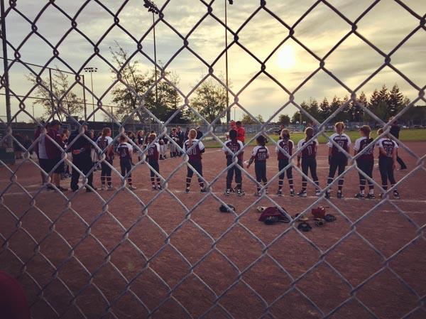 paso robles girls On behalf of all usa softball of central california staff members paso robles girls softball san luis obispo girls softball sanger girls softball.