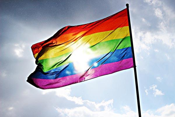LGBTQ+ mental health town hall