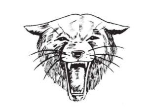 Bearcat sports paso robles high school