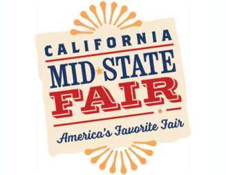 Mid-State Fair Still Exhibits Competition Handbook now available