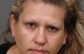 County's Most Wanted: Renee Rechell Rietdyk