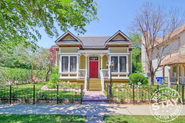 Loyal Rental Properties