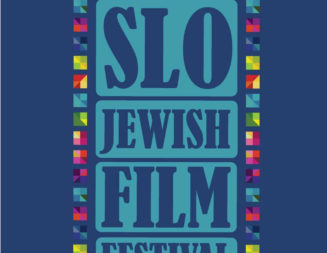 SLO Jewish film festival slated in January 2018