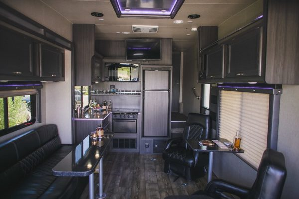 Man Cave Rentals : San luis obispo wedding rentals company all about events launches a