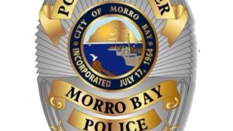 morro bay police