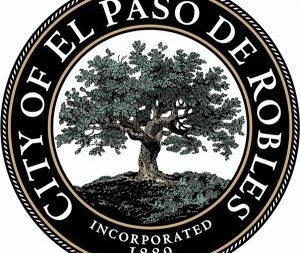 Volunteers wanted for Paso Robles Planning Commission