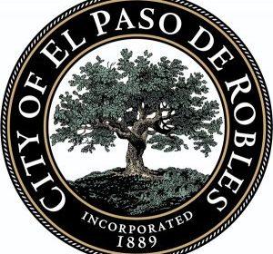 city of paso robles news