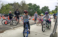 Cycle de Mayo coming to Paso Robles City Park in May