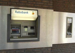 Rabobank expands no-fee ATM access - Paso Robles Daily News
